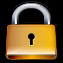 Prehlásenie o ochrane osobných údajov