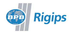 Rigips-logo-008DDAE397-seeklogo.com