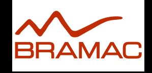 bramac-vector-logo