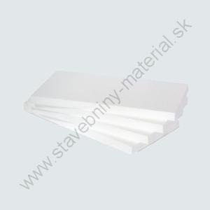 Podlahový polystyrén