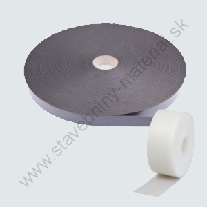 Výstužné pásky | Penové tesnenia
